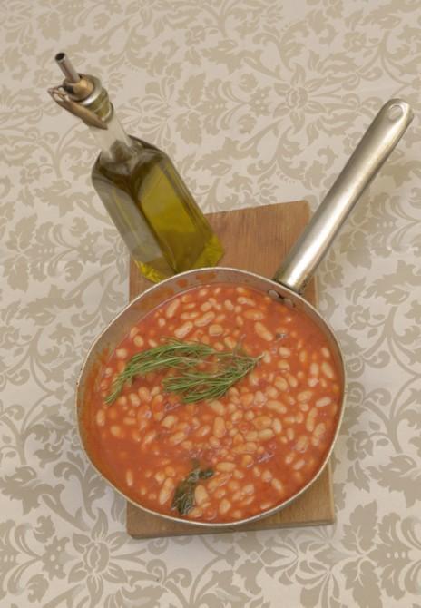 Italienisch kochen das gr te geheimnis der italienischen for Kochen italienisch